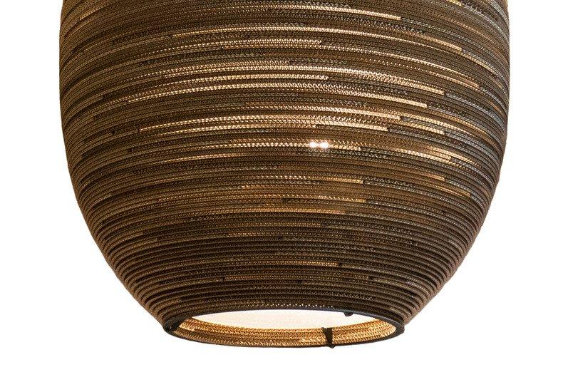 Drop60 suspension lamp greypants lighting treniq 2