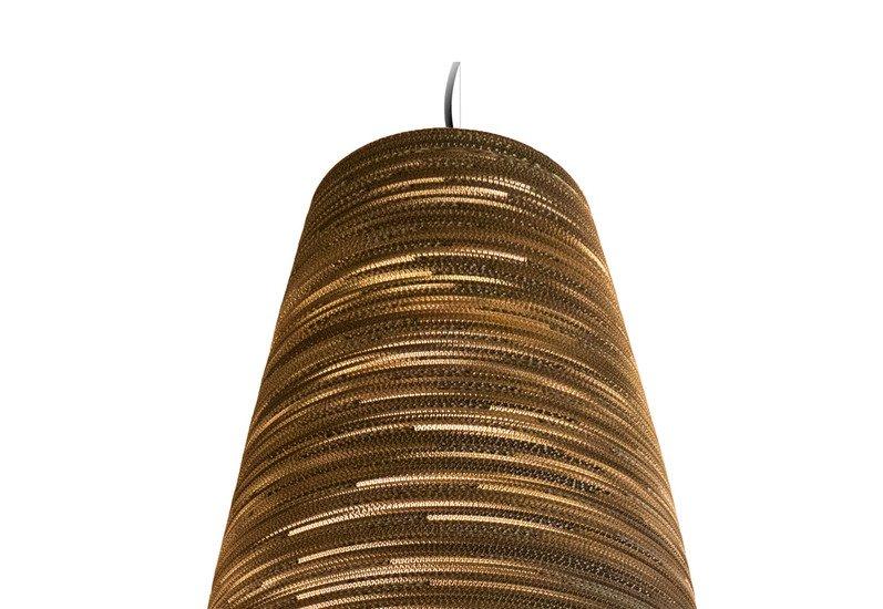 Drop60 suspension lamp greypants lighting treniq 3