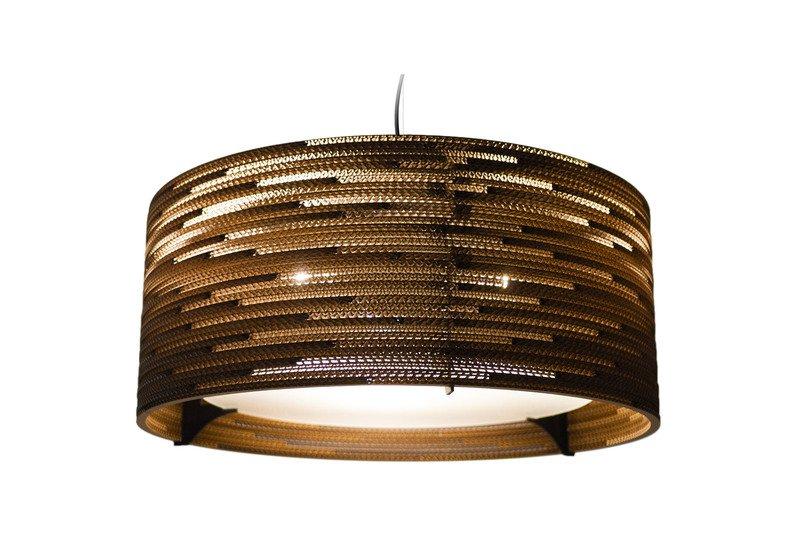 Drop24 suspension lamp greypants lighting treniq 1