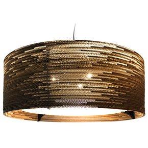 Drop36 Suspension Lamp - Greypants Lighting - Treniq