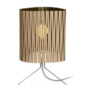 Leland Table Lamp - Greypants Lighting - Treniq