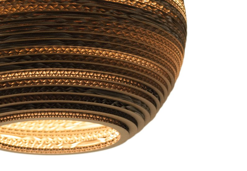 Moon14 suspension lamp greypants lighting treniq 4