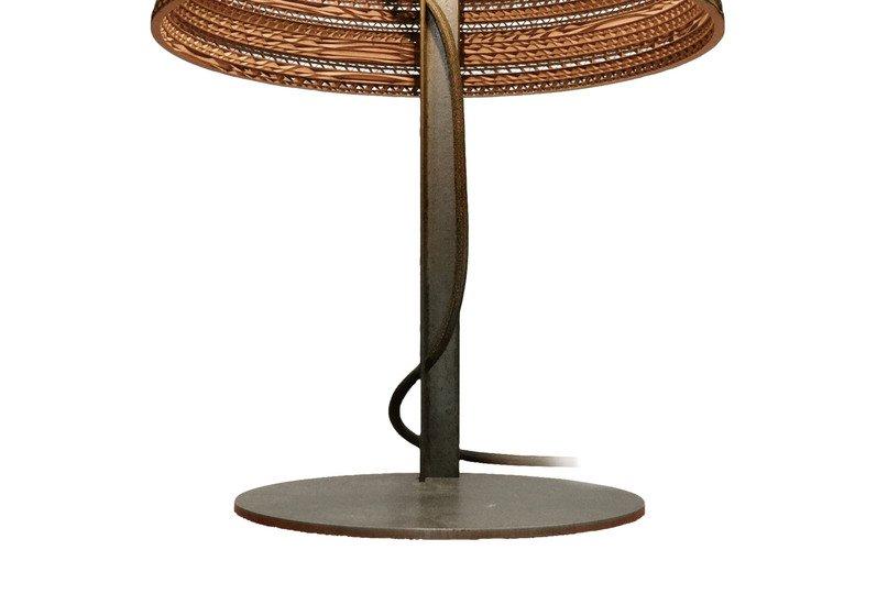 Tilt table lamp greypants lighting treniq 3