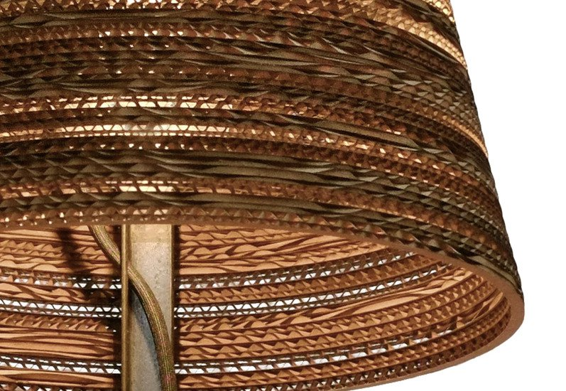 Tilt table lamp greypants lighting treniq 4