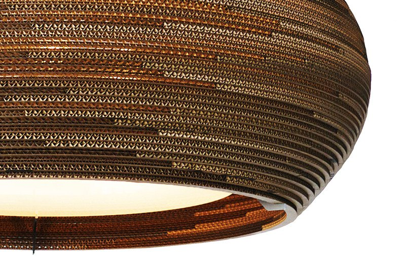 Ohio 32 suspension lamp greypants lighting treniq 2
