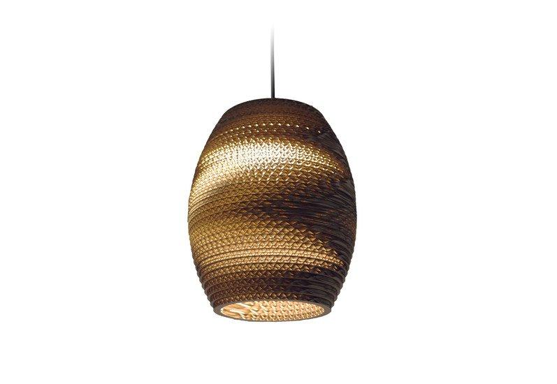 Oliv suspension lamp greypants lighting treniq 1
