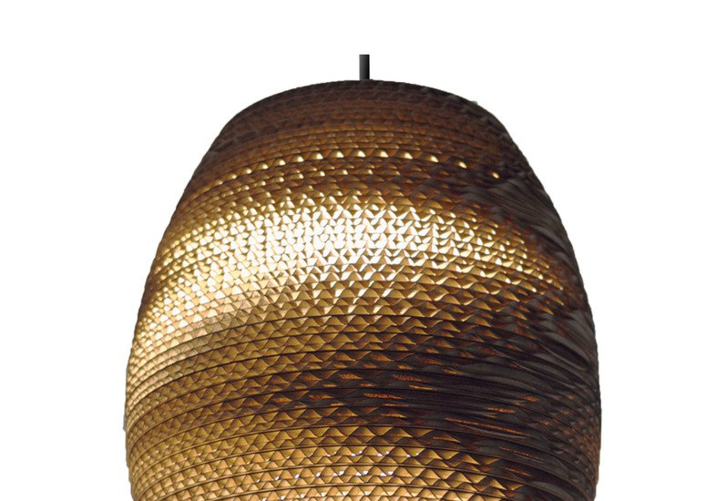 Oliv suspension lamp greypants lighting treniq 3