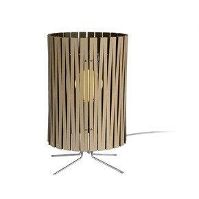 Palmer Table Lamp - Greypants Lighting - Treniq