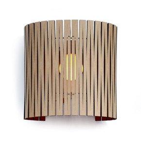 Rita Wall Lamp - Greypants Lighting - Treniq