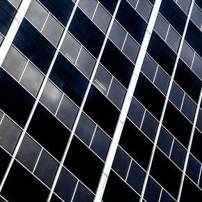 Resolute-Configuration-Photograph_Eric-Christopher-Jackson_Treniq_0