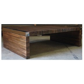 Argilla Coffee Table - Costantini Design - Treniq