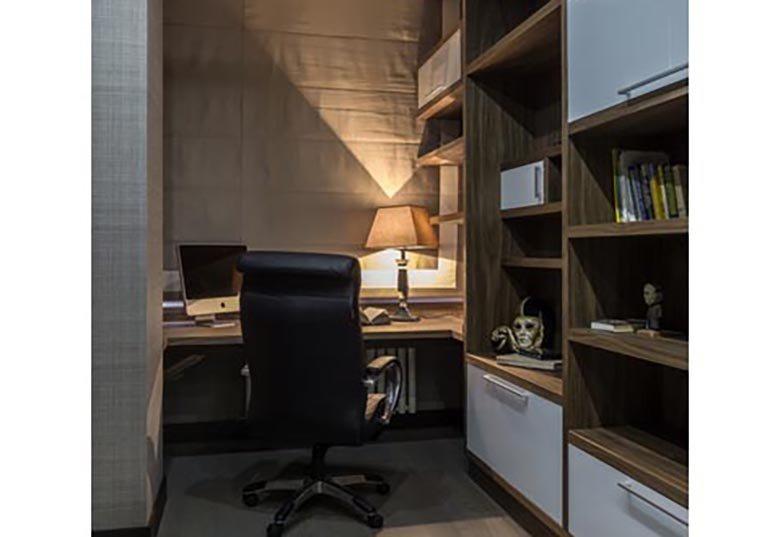 Minerva bookcase wood interior solutions ltd treniq 1