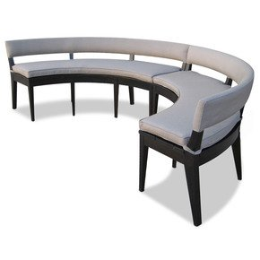 Bruno-Bench_Costantini-Design_Treniq_0