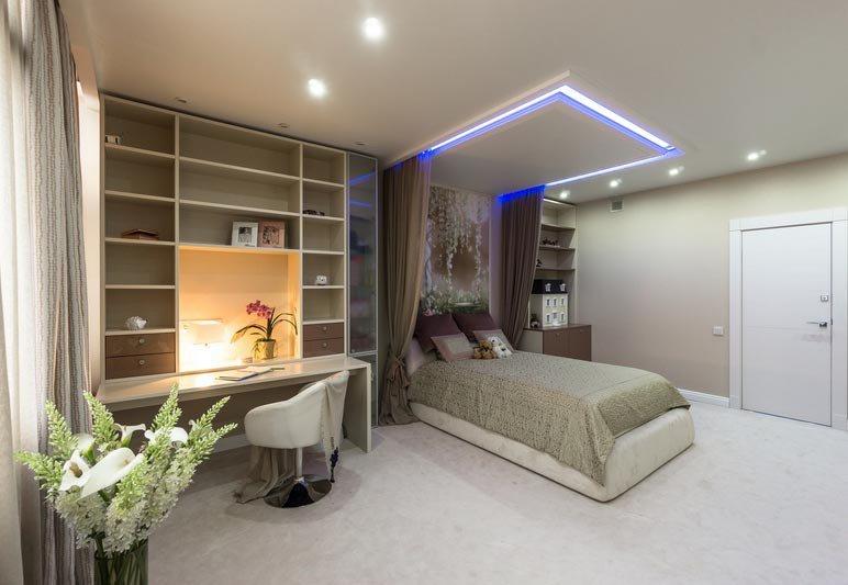 Athena bookcase wood interior solutions ltd treniq 1