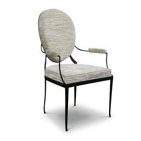 Andre Armchair - Costantini - Design - Treniq