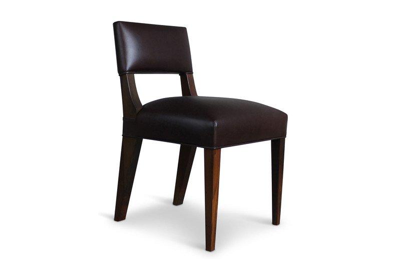 Bruno chair costantini design treniq 1