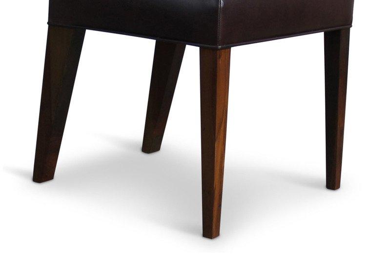 Bruno chair costantini design treniq 2