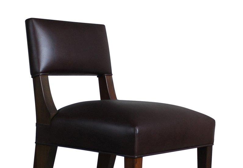 Bruno chair costantini design treniq 3