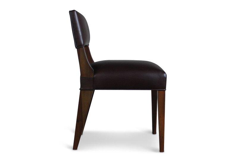 Bruno chair costantini design treniq 4