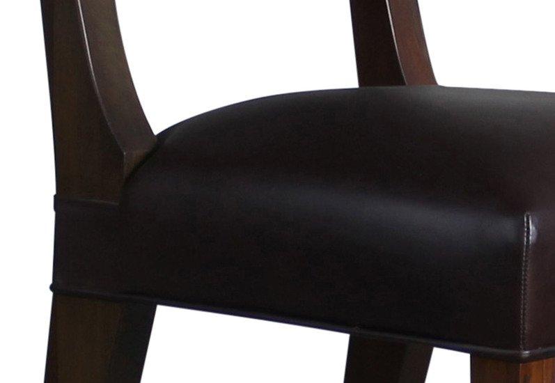 Bruno chair costantini design treniq 5