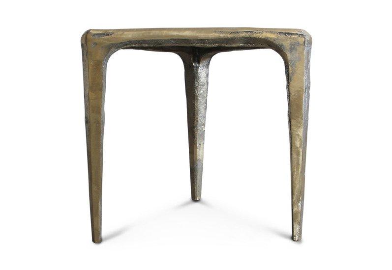 Etrusci dining table costantini design treniq 2