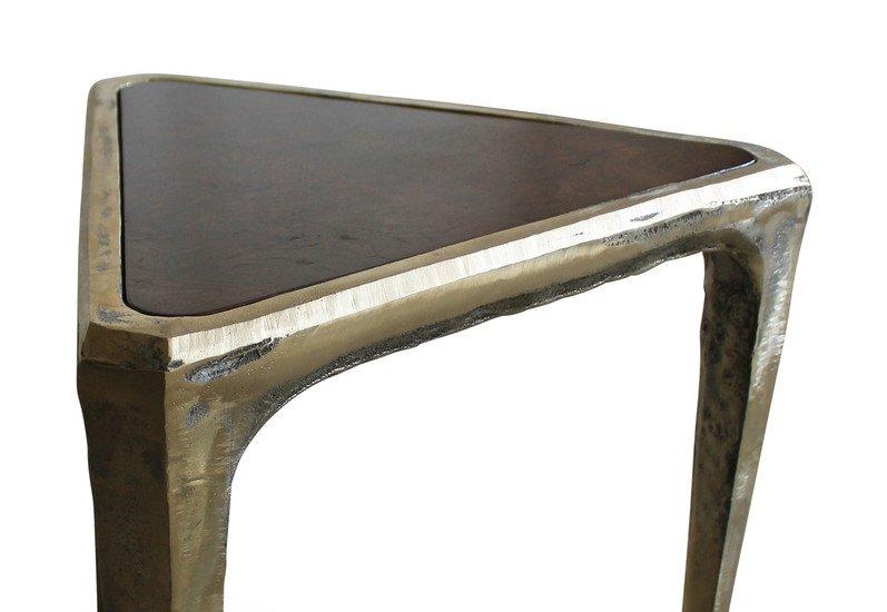 Etrusci dining table costantini design treniq 3