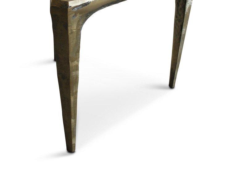 Etrusci dining table costantini design treniq 4
