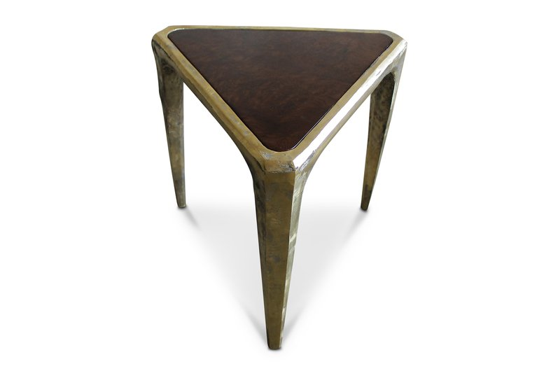 Etrusci dining table costantini design treniq 5