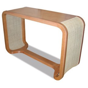 Gianni Console Table - Costantini Design - Treniq