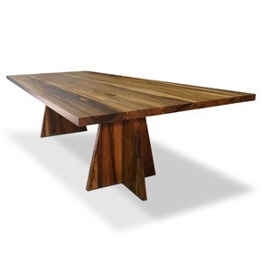 Luca Dining Table - Costantini Design - Treniq