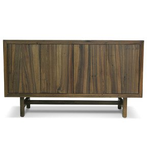 Salvatorino Sideboard - Costantini Design - Treniq