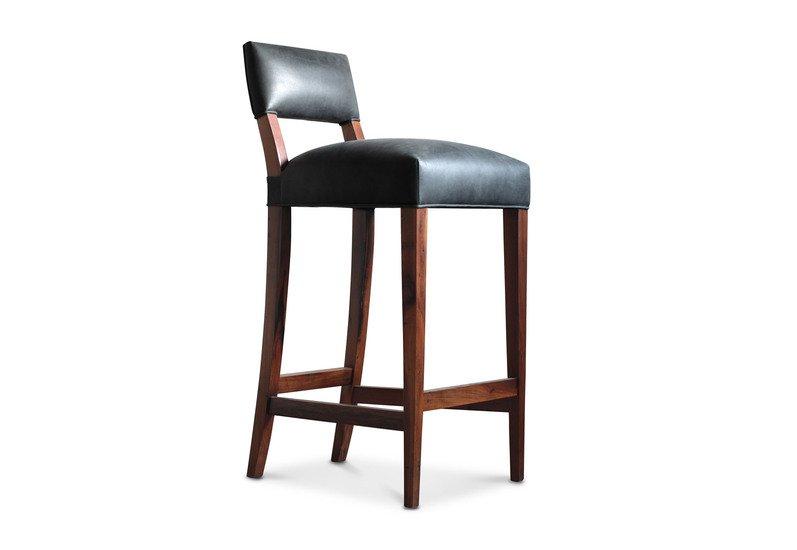Neto bar stool costantini design treniq 1