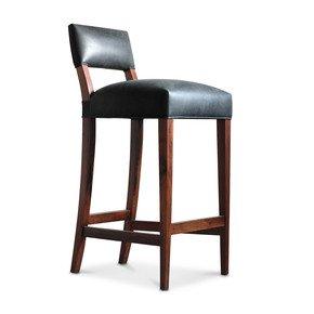 Neto-Bar-Stool_Costantini-Design_Treniq_0