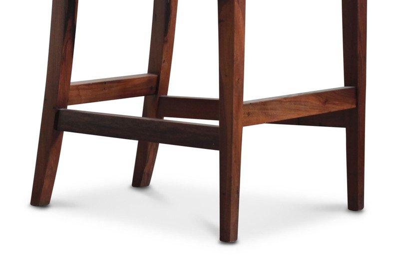 Neto bar stool costantini design treniq 2