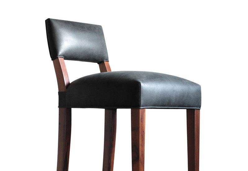 Neto bar stool costantini design treniq 3