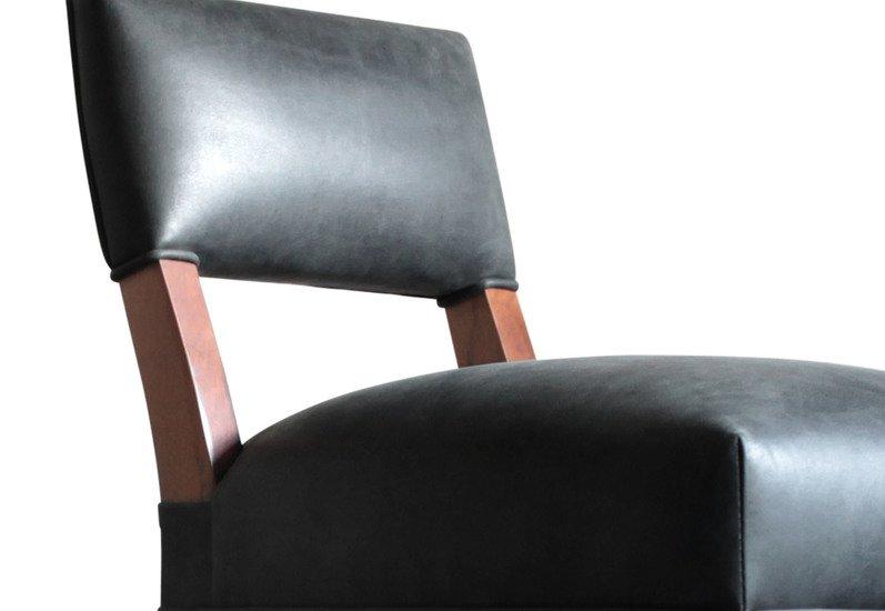 Neto bar stool costantini design treniq 4