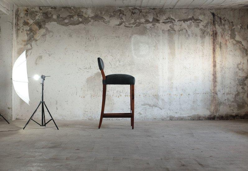 Neto bar stool costantini design treniq 5