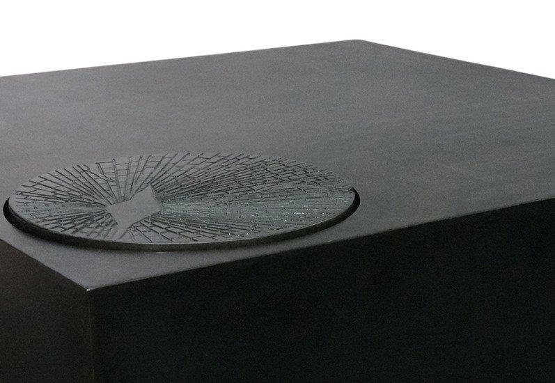 Paolo coffee table costantini design treniq 4