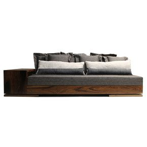 Patone Sofa Bed - Costantini Design - Treniq