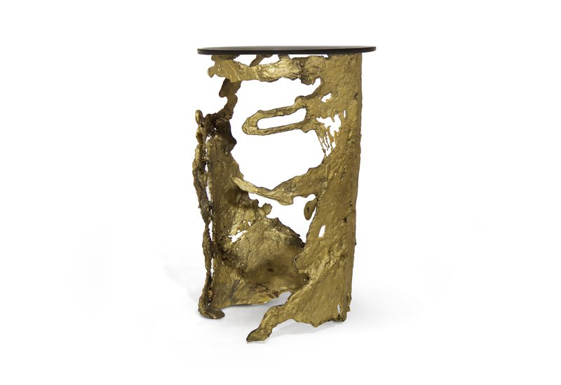 Cay side table brabbu treniq 3