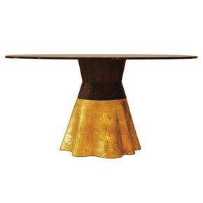 Tavola 9 Dining Table - Costantini Design - Treniq