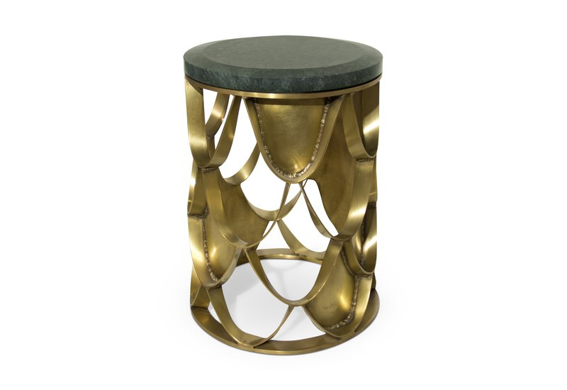 Koi side table brabbu treniq 1