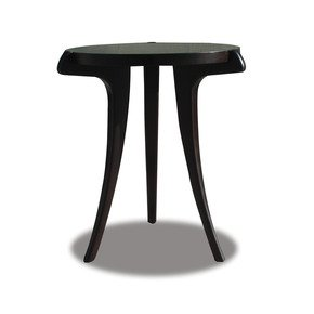 Uccello Side Table - Costantini Design - Treniq