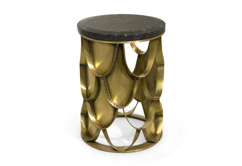 Koi side table brabbu treniq 2