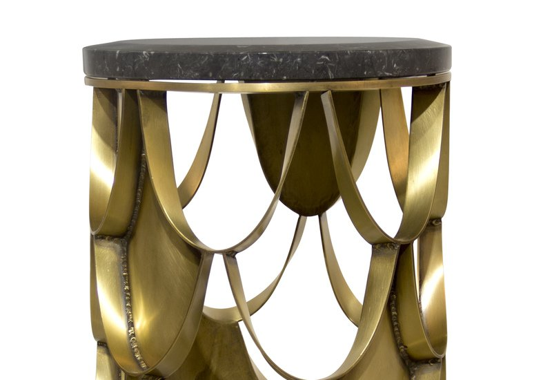 Koi side table brabbu treniq 3