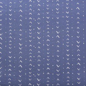 Titik Fabric - Caroline Cecil Textiles - Treniq