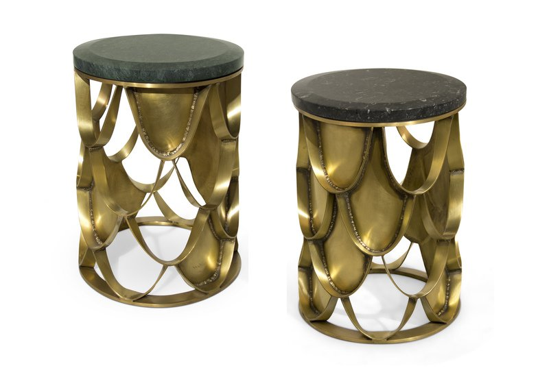 Koi side table brabbu treniq 5
