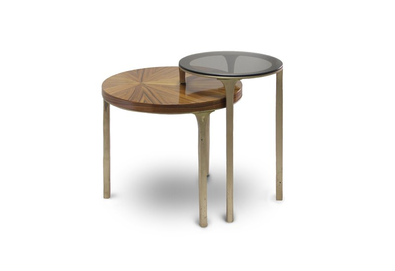Luray side table brabbu treniq 1
