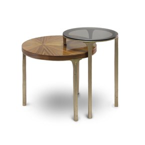 Luray-Side-Table_Brabbu_Treniq_0