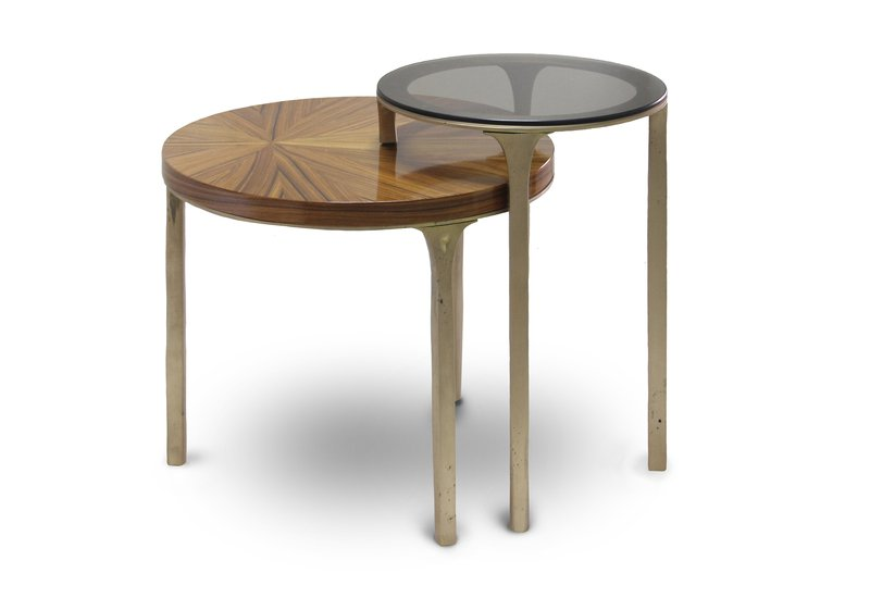Luray side table brabbu treniq 2